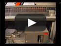 video_Graphics-Microsystems-Inc-GMI-Printing-EMUFDD-Floppy-to-Network-Retrofit.jpg